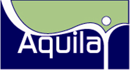 Aquila Recycling Company